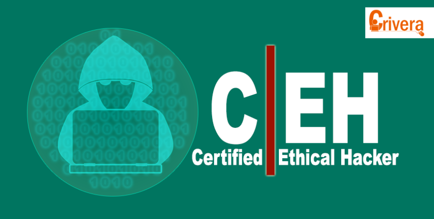 ceh ethical hacker certified v10 desirable certification why