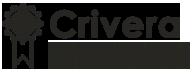 Crivera Technologies